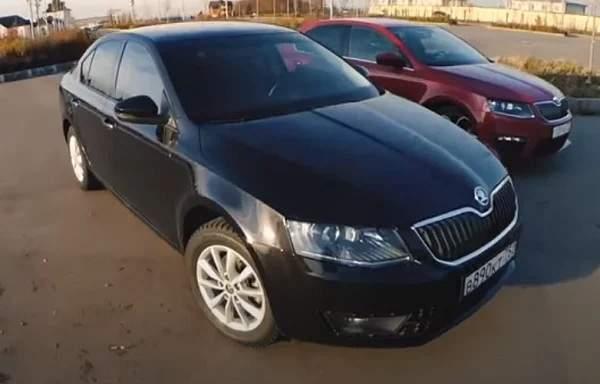 Какие лучше покупать подержанные автомобили за 650-850 тысяч рублей в 2020 году