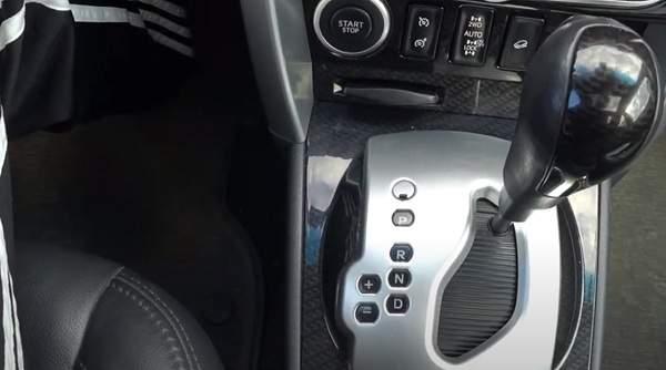 Что такое автоматическая коробка передач – какие бывают, различия и какую лучше выбрать