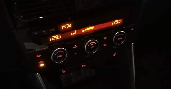 Как включенный кондиционер в машине может экономить вам бензин